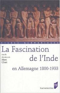 Checkpointfrance.fr La Fascination de l'Inde en Allemagne 1815-1933 Image