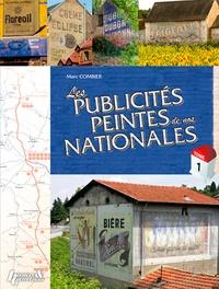 Les publicités peintes de nos nationales - Tome 1.pdf