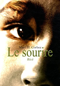 Marc Corboz - Le sourire.