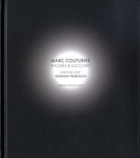 Marc Couturier et Yasmina Traboulsi - Incubes & succubes - Amour Lune.