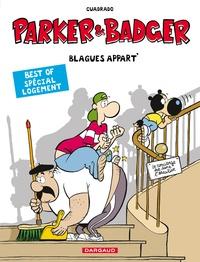 Parker et Badger.pdf