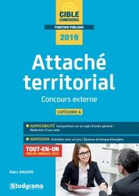 Attaché territorial catégorie A - Concours externe.pdf