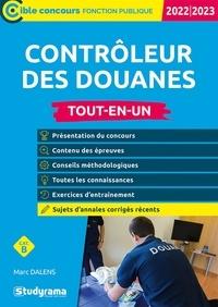 Contrôleur des douanes - Catégorie B.pdf