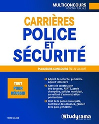 Multiconcours police et sécurité.pdf