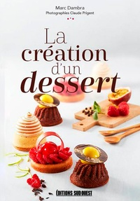 La création dun dessert.pdf