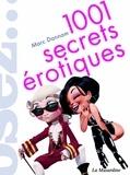 Marc Dannam et  Axterdam - 1001 Secrets érotiques.
