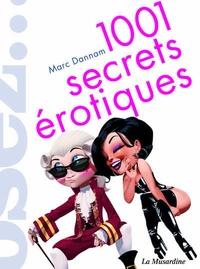 1001 secrets érotiques.pdf