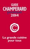 Marc de Champérard - Guide Champérard premium.