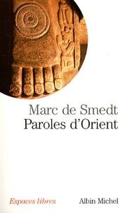 Paroles dOrient.pdf