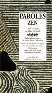 Paroles zen.pdf