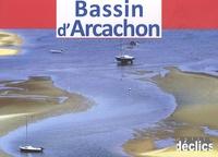Marc de Tienda - Bassin d'Arcachon.