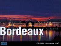 Marc de Tienda et Marie-Laurence Prince Doutreloux - Bordeaux.