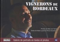Vignerons de Bordeaux.pdf