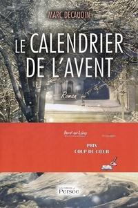 Le calendrier de lAvent.pdf