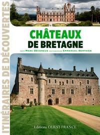 Châteaux de Bretagne.pdf