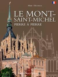 Le Mont-Saint-Michel pierre à pierre.pdf
