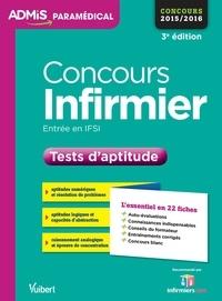 Concours infirmier - Tests daptitude, concours 2015/2016.pdf