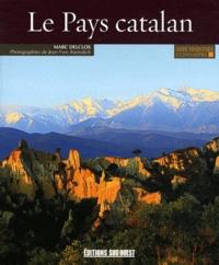 Marc Delclos - Les Pays catalan.