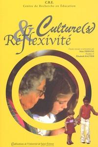 Marc Derycke - Culture(s) et réflexivité.