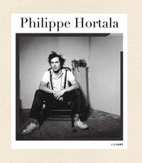 Marc Desgrandchamps et Loïc Bodin - Philippe Hortala - Oeuvres 1986-1993.