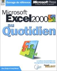 Microsoft excel 2000 au quotidien.pdf