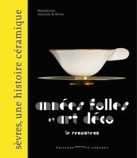 Années folles et art déco - Le renouveau.pdf