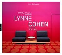 Lynne Cohen - Double aveugle (1970-2012).pdf