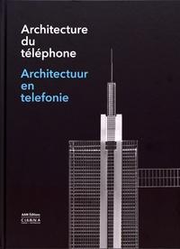 Architecture du téléphone.pdf