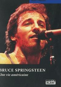 Marc Dufaud - Bruce Springsteen.