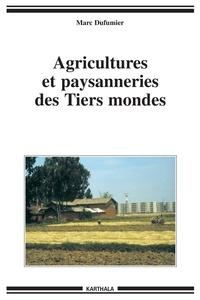 Rhonealpesinfo.fr Agricultures et paysanneries des Tiers mondes Image