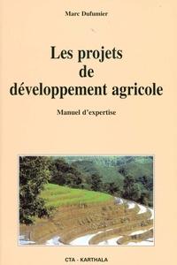Les projets de développement agricole. Manuel dexpertise.pdf