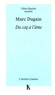 Du coq à lâme.pdf