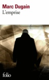 Marc Dugain - L'emprise Tome 1 : .