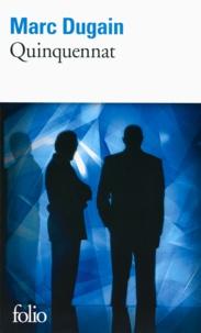 Télécharger un livre en ligne gratuitement L'emprise Tome 2 par Marc Dugain iBook PDB (Litterature Francaise) 9782072650062