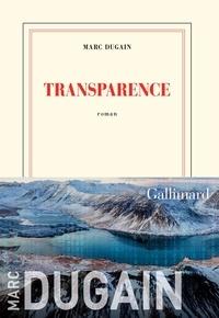 Pdf format ebooks téléchargement gratuit Transparence PDB
