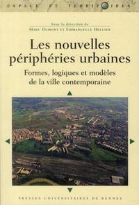 Les nouvelles périphéries urbaines - Formes, logiques et modèles de la ville contemporaine.pdf