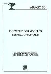 Marc Dupuis - Ingenierie des modèles.