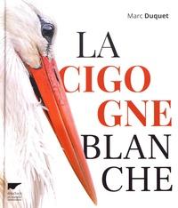 La cigogne blanche.pdf