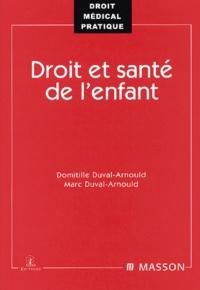 Marc Duval-Arnould et Domitille Duval-Arnould - .