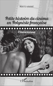Openwetlab.it Petite histoire du cinéma en Polynésie française - Cinematamua Image
