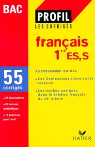 Marc Escola et  Collectif - .