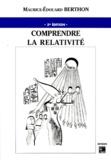 Marc-Etienne Guillanton et Maurice-Edouard Berthon - .