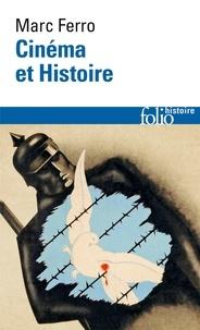 Histoiresdenlire.be Cinéma et histoire Image