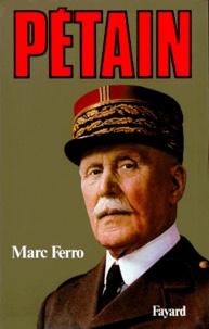 Pétain.pdf