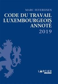 Code du travail luxembourgeois annoté.pdf