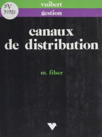 Marc Filser - .