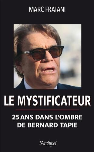 Le mystificateur - Format ePub - 9782809827378 - 14,99 €