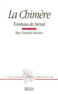 Marc Froment-Meurice - .