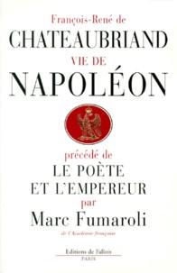 Goodtastepolice.fr Vie de Napoléon Image