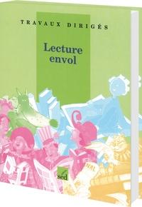 Lecture Envol CM2 - Fichiers de travaux dirigés.pdf